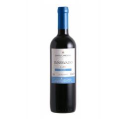 Vinho Santa Carolina Malbec 750 mL