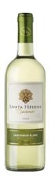 Vinho Chileno Santa Helena Reserva Sauvignon Blanc 750 mL