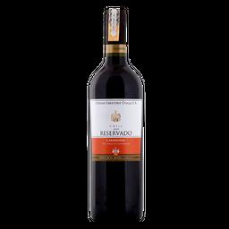 Errazuriz Vinho Reservado Carmenere