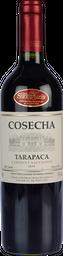 Vinho Tinto Tarapaca Cosecha Cabernet Sauvignon 750 mL