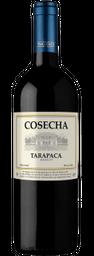 Vinho Tarapaca Cose Merlot 750 mL