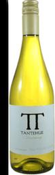 Vinho Branco Tantehue Ventisqu Chardonnay 750 mL