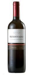 Vinho Tinto Seco Concha Y Toro Reservado Cabernet Sauv 750 mL