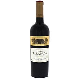 Vinho Gran Tarapaca Reserva Cabernet Sauvignon Tinto 750 mL