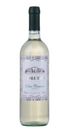 Vinho Loretto Bianco 750 mL