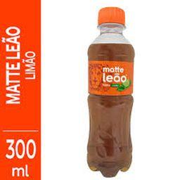 Matte com Limão - 300ml