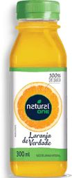 Suco Natural One de Laranja - 300ml