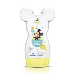 Shampoo Disney Baby 200 Ml