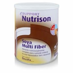 Nutrison Soya Multi Fiber 800 G