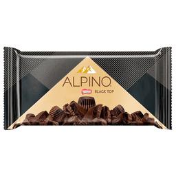 Chocolate Nestlé Alpino Black Top 90 G