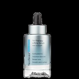 Neostrata Tri-Therapy Lift Serum 30 Ml