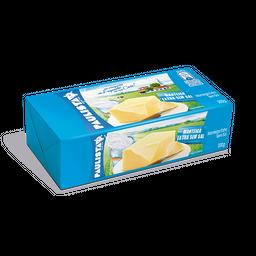 Manteiga Paulista Sem Sal 200G