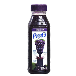 Prat's Uva 330ml