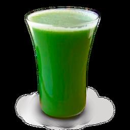 Suco Detox Verde - 300ml