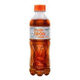 Matte Leão Natural sem Açúcar - 300ml