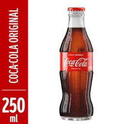 Coca-Cola Original KS