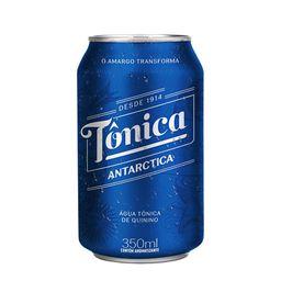 Tônica Antartica - 350ml