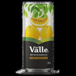 Suco Del Valle - Maracujá - 290ml