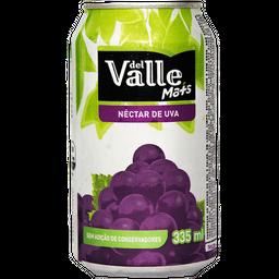 Suco Del Valle Uva - 335ml