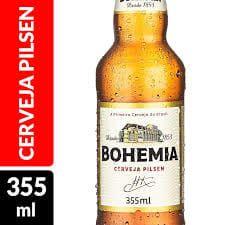 Bohemia - 335ml
