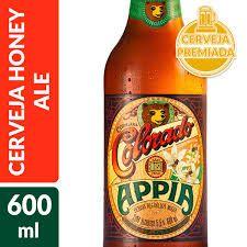 Colorado Appia - 600ml