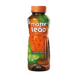 Matte Leão Limão - 300ml