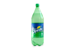 Sprite Original - 2L