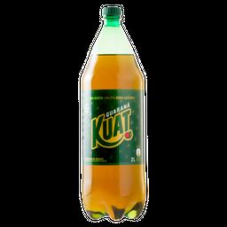 Guaraná Kuat - 2L