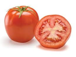 Tomate Debora Molho