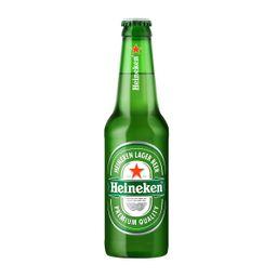 Cerveja Heineken- 335ml