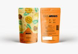 Easy Drinks Frutas Tropicais 100 g