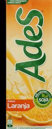 Bebida Vegetal Castanhas Choconuts A Tal Da Castanha 1 L