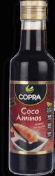 Coco Aminos Copra 250 mL