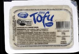 Tofu Firme Orgânico Ecobras 250 g