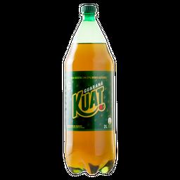 Kuat - 2 Litros