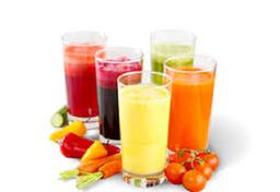 Suco Natural de Abacaxi - 350ml