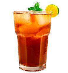 Ice Tea Natural  - 350ml