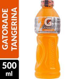 Gatorade Tangerina - 500ml