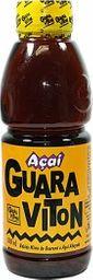 Guaraviton Açaí - 500ml