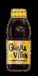 Guaraviton Ginseng - 500ml