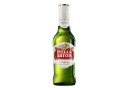 Original Stella 275ml