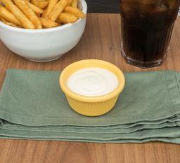 Cream Cheese Toro