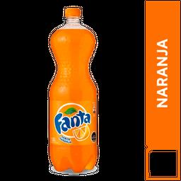 Soda - 1,5L
