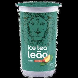Ice Tea Leão Limão - 300ml