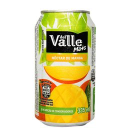 Del Valle Manga - 335ml