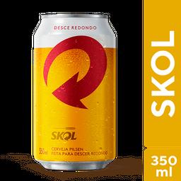 Skol - 350ml