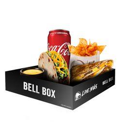 Bell Box