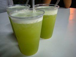 Caldo De Cana - 500 ml