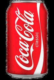 Coca-Cola - 350ml