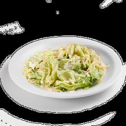 Salada Petit Caesar